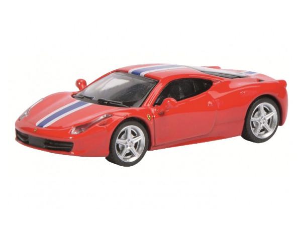 Schuco/シュコー フェラーリ 458 Speciale