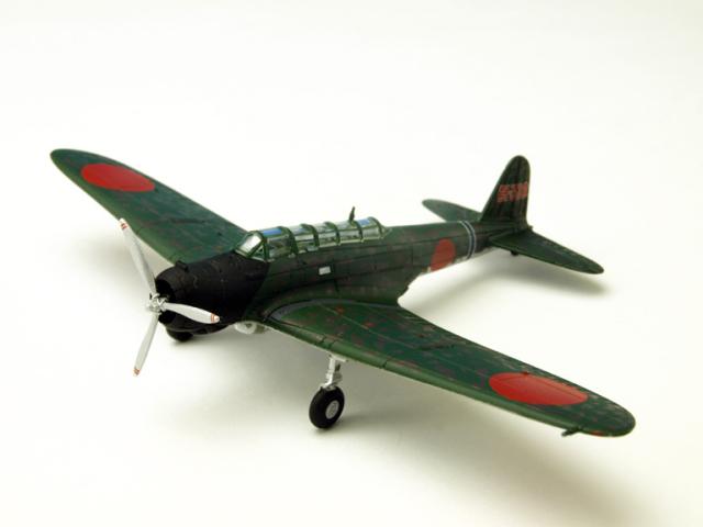 AV441002.JPG