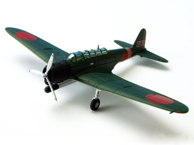 AV441004
