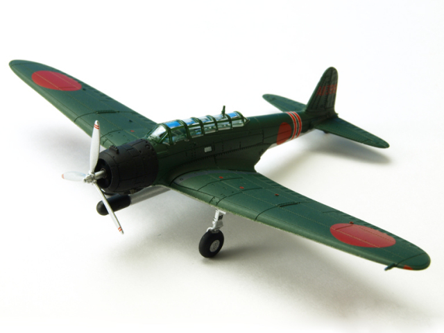 AV441005