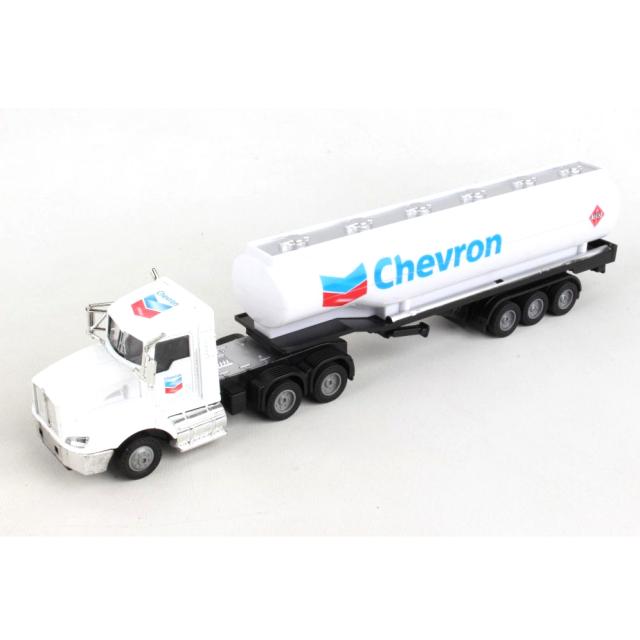 DARON/ダロン シェブロン タンカートラック