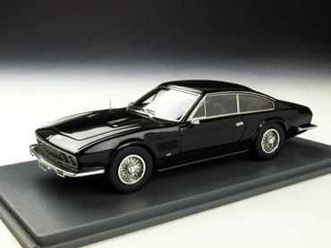 NEO/ネオ モンテヴェルディ 375 L 69 ブラック