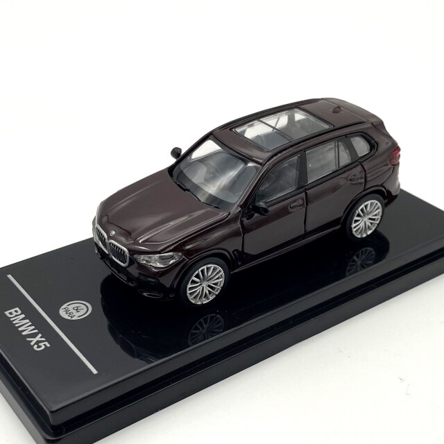 PARAGON/パラゴン BMW X5 G05 アメトリン RHD