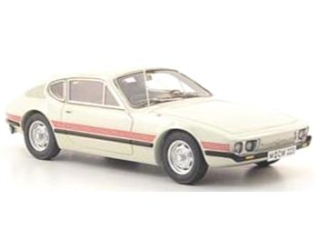 WHITE BOX/ホワイトボックス VW SP2 1973 ホワイト