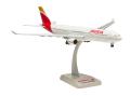 HoganWings/ホーガンウイングス A330-300 イベリア航空 ランディングギア & スタンド付