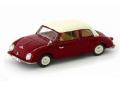 Auto Cult/オートカルト Maico 400/4 ダークレッド 1955年 ドイツ