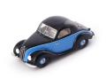 Auto Cult/オートカルト BMW 531 1951 ブラック/ブルー