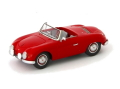 Auto Cult/オートカルト Denzel WD 1300 Super レッド 1954年オーストリア