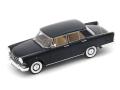 Auto Cult/オートカルト フィアット 2100 スペシャル 1959 ダークブルー