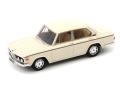 Auto Cult/オートカルト BMW 2004M セダン 1973 アイボリー