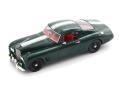 Auto Cult/オートカルト ベントレー タイプ R Gooda Special 1954 ダークグリーン
