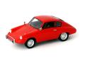 Auto Cult/オートカルト ヤモス GT 1962レッド