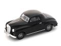 Auto Cult/オートカルト メルセデス・ベンツ 1.2L  プロトタイプ 1948 ブラック ドイツ