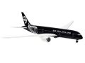 HoganWings/ホーガンウイングス B787-9 ニュージーランド航空 地上姿勢 ランディングギア付属