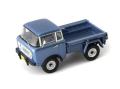Auto Cult/オートカルト Willys FC-150 Pritschenwagen 1956年 アメリカ blau-weiB
