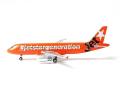 sky400 sky500 A320-200 ジェットスター Low farews forever VH-VGF
