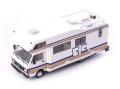 Auto Cult/オートカルト VW LT 50 Niesmann & Bischoff Clou Trend 670 F 1988  ホワイト
