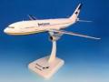 HoganWings/ホーガンウイングス オーストラリア航空 A300B4 ランディングギア・スタンド付属