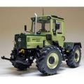 Weise-Toys/ワイズトイズ MB-trac 1000 (W441) グリーン