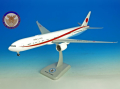 HoganWings/ホーガンウイングス B777-300ER 日本国政府専用機