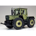 Weise-Toys/ワイズトイズ MB-trac 1600 turbo (W443) メタリックグリーン