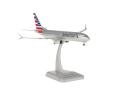 HoganWings/ホーガンウイングス B737 MAX 8 アメリカン航空
