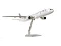 SOCATEC/ソカテック ボーイング 777-300ER エールフランス 新塗装