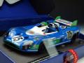 Le Mans Minitures マトラ MS670 72 ルマン 優勝 #15