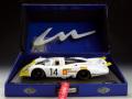 Le Mans Minitures ポルシェ 917LH 69 ルマン #14