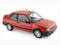 NOREV/ノレブ プジョー 309 GTi 1998 Vallelunga レッド