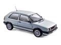 NOREV/ノレブ VW ゴルフ GTI 1990 メタリックグレー