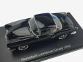 Best of Show/ベストオブショー VW Rometsch Lawrence クーペ ブラック