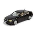 Cararama/カララマ BMW  7シリーズ ブラック