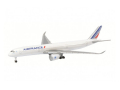 Schuco Aviation A350-900 エールフランス航空
