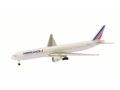 Schuco Aviation B777-300 エールフランス航空