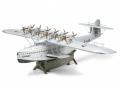 Schuco Aviation ドルニエ Do X D-1929