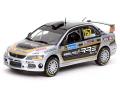 VITESSE/ビテス 三菱ランサーエボリューション IX 08 PWRC Winner Rally inland#1
