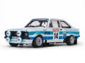 SunStar/サンスター フォード エスコート RS1800 1981年Haspengouw ベルギー ラリー  #14
