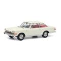 Schuco/シュコー グラース 2600 V8 ホワイト