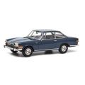 Schuco/シュコー BMW グラース 3000 V8 ブルー