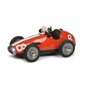 Schuco/シュコー Grand Prix Racer #8 レッド