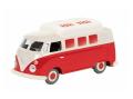 Schuco/シュコー VW T1 Bus Camper