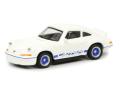 Schuco/シュコー ポルシェ 911 2.7 RS ホワイト