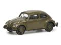 Schuco/シュコー VW ビートル 1200 BW