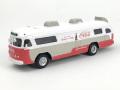 MOTORCITY CLASSICS Flxible スターライナーバス