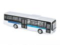 NOREV/ノレブ イヴェコ Bus Crossway LE 2014 Car du Rhone
