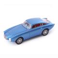 Auto Cult/オートカルト チシタリア 202B アバルト Allemano Berlinetta 1951 ブルー