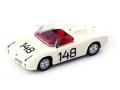 Auto Cult/オートカルト BMW 700 RS  1960  #148 ホワイト
