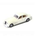 Auto Cult/オートカルト ブガッティ  タイプ 101 Lepoix  1952  アイボリー