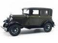 SunStar/サンスター フォード モデル A 1931 Tudor Kewanee グリーン